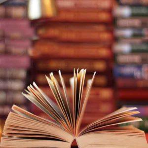 HSS- Book